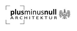 plusminusnull Logo