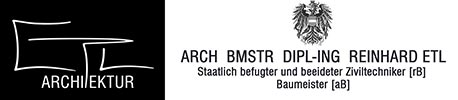 ETL_Architektur